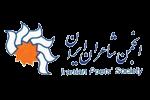 انجمن شاعران ایران